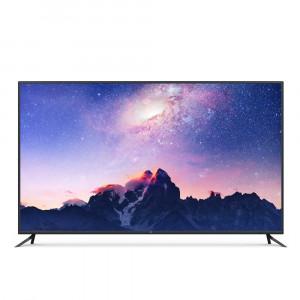 Xiaomi Smart TV 4