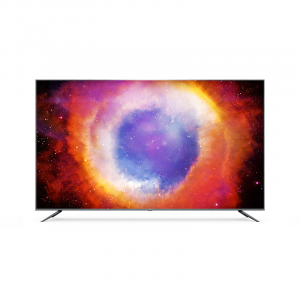 Xiaomi Smart TV 4S