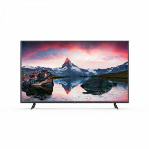 Xiaomi Smart TV 4X