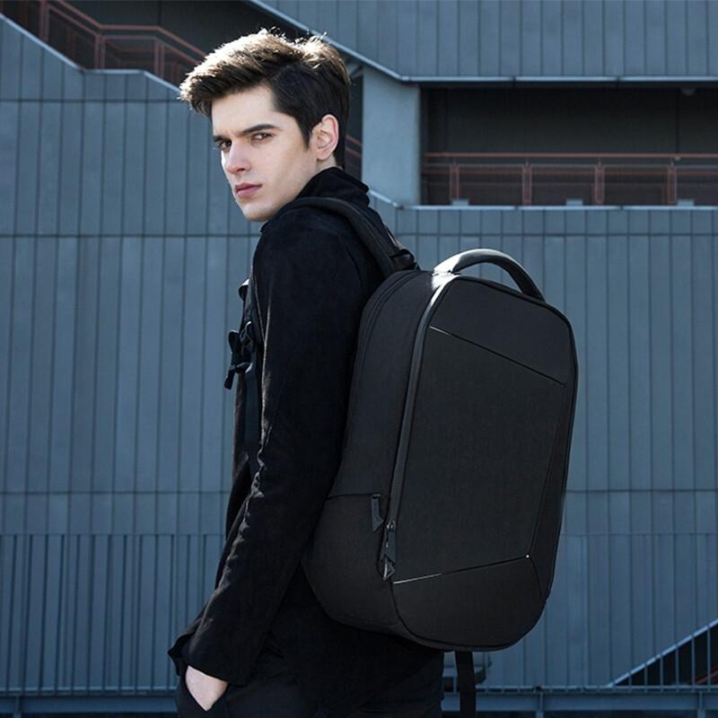 8b071f43d6 original xiaomi geek backpack 5 .jpg