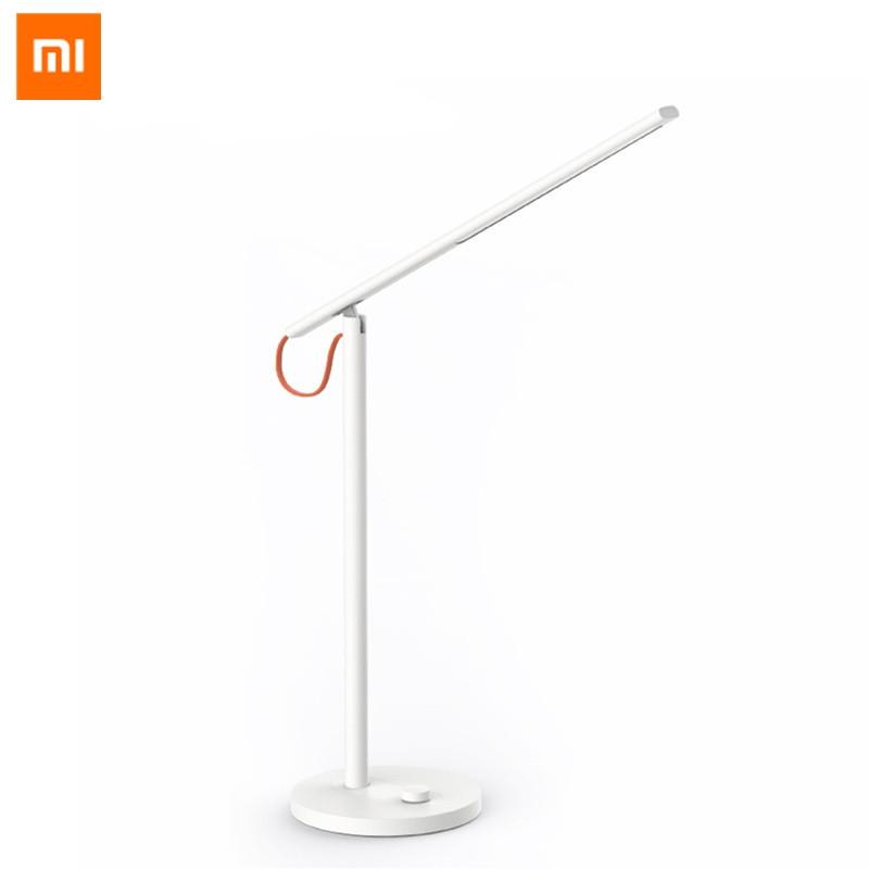 Original Xiaomi Mijia Smart Led Desk Lamp