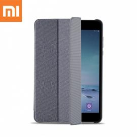 Original Xiaomi MiPad 2 Leather Case Cover