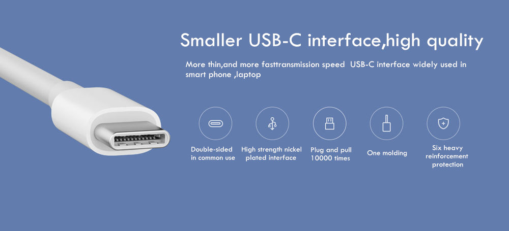 Original Xiaomi USB-C to VGA Adapter Review