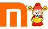 Xiaomi Fans Store